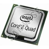 Procesor Intel Core 2 Quad Q8400 2.66GHz, Cache 4MB, FSB 1333MHz