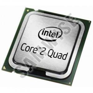 Procesor Intel Core 2 Quad Q8200, 2.33GHz, Socket LGA775, FSB 1333 MHz, 4MB...