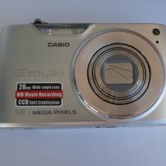 CASIO ex-z450 aparat foto in mod de licitatie ( MOKAZIE )