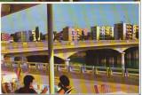 CPIB 16191 CARTE POSTALA - VEDERE DIN ORADEA, RPR