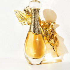 CHRISTIAN DIOR J'ADORE 100 ml | Parfum Tester+CADOU