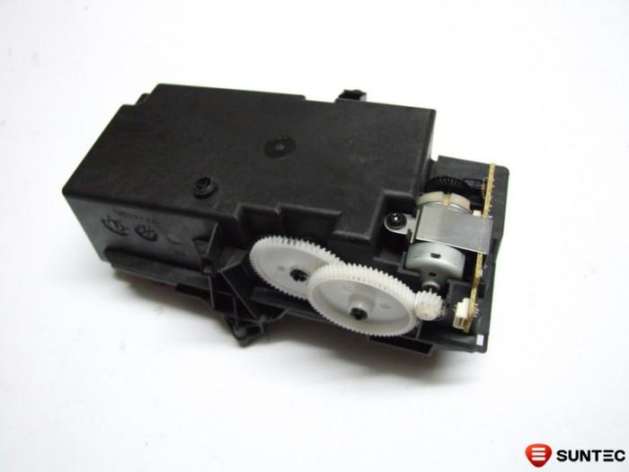 Suport de curatare cap HP DeskJet 5850