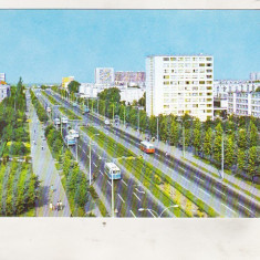 bnk cp Galati - Strada Brailei - necirculata