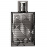 Brit Rhythm Intense Apa de toaleta Barbati 90 ml, Burberry