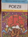 Poezii 83 - Vasile Alexandri ,304325