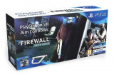 Aim Controller PlayStation 4 VR + Firewall Zero Hour PS4 - 60293