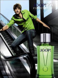 Joop! Go Hair & Body Shampoo 300ml pentru Bărbați