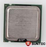 Procesor Intel Pentium 4 LGA775 NF6000025 A4110