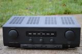 Amplificator Philips FA 930