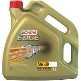 Ulei motor CASTROL EDGE 5W-30 Long Life 4L