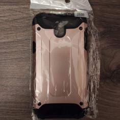 Husa Samsung J5 (2017)