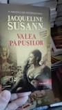 Valea papusilor – Jacqueline Susann