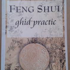 Feng Shui ghid practic