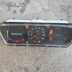 ceasuri bord Dacia Pick-up 1307