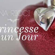 Nina Ricci Nina Princesse d'un Jour EDT 80ml pentru Femei