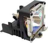 Lampa Videoproiector BenQ 5J.Y1E05.001