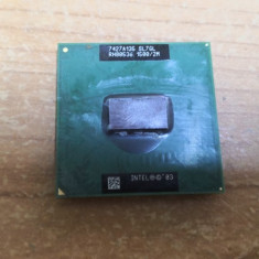Procesor Intel RH80536 SL7GL 15002M #RAZ