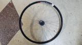 Roata spate Bicicleta Blade 26x1.5-1.75 Disc 36H R50194.8