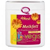 Melkfett Alifie Galbenele+ Vitamina E 250ml