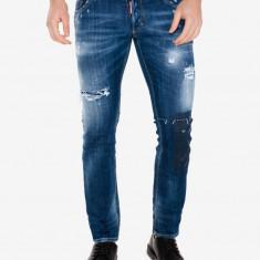 Bărbați Clement Jeans, Dsquared2