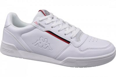 Pantofi sport Kappa Marabu 242765-1020 pentru Barbati foto
