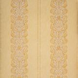 Cumpara ieftin Tapet clasic, elegant, baroc, galben, auriu, dormitor, living, 55804