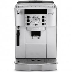 Espressor automat ECAM22.110.SB, 15 bar, 1.8 l, 1450 W, argintiu