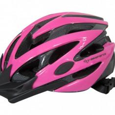 Casca BikeForce Arrow 2 roz M