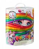 Jucarie surpriza Poopsie Slime Unicorn Pack S1