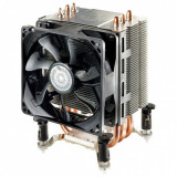 Cooler CPU COOLER MASTER Hyper TX3 Universal