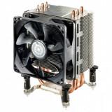 Cooler CPU COOLER MASTER Hyper TX3 Universal