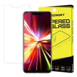 Folie Sticla Huawei Mate 20 Lite - Tempered Glass