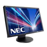 Monitoare second hand NEC MultiSync EA221WMe Grad C