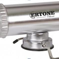 APARAT PENTRU CARNATI 2.5 kg ERTONE MN-415