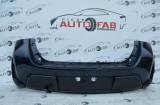 Bară spate Toyota Auris Hybrid hatchback an 2012-2015