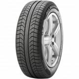 Cumpara ieftin Anvelope Pirelli Cinturato All Season Plus 195/65R15 91V All Season