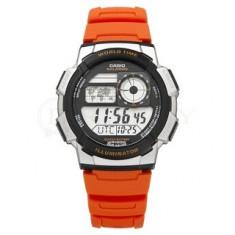 Ceas Bărbătesc Casio AE-1000W-4BVDF