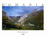 Made in Romania - text in limba romana   Florin Andreescu, Mariana Pascaru