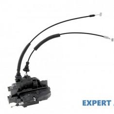 Actuator inchidere centralizata incuietoare broasca usa fata Hyundai i30 (2007-2011)[FD] #1 81320-2L020