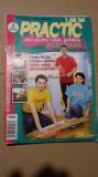 Revista PRACTIC nr. 3.2006