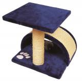 Ansamblu joaca pisici - Piano - 72117