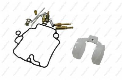 Kit Reparatie  Jegler - Jigler Carburator Scuter Baotian - Bautian 4T 80cc foto