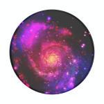 Suport PopSockets original Spiral Galaxy