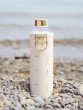 Cumpara ieftin Sticla pentru apa Mismatch Playa - 750 ml