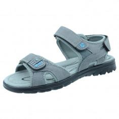 Sandale ortopedice barbati Tom Miki C-T54-54-C-1, Multicolor