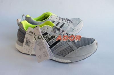 adidas Adizero Tempo 9 Neutral 38EU - factura garantie foto