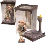 Figurina Dobby Harry Potter Magical Creatures Noble Collection