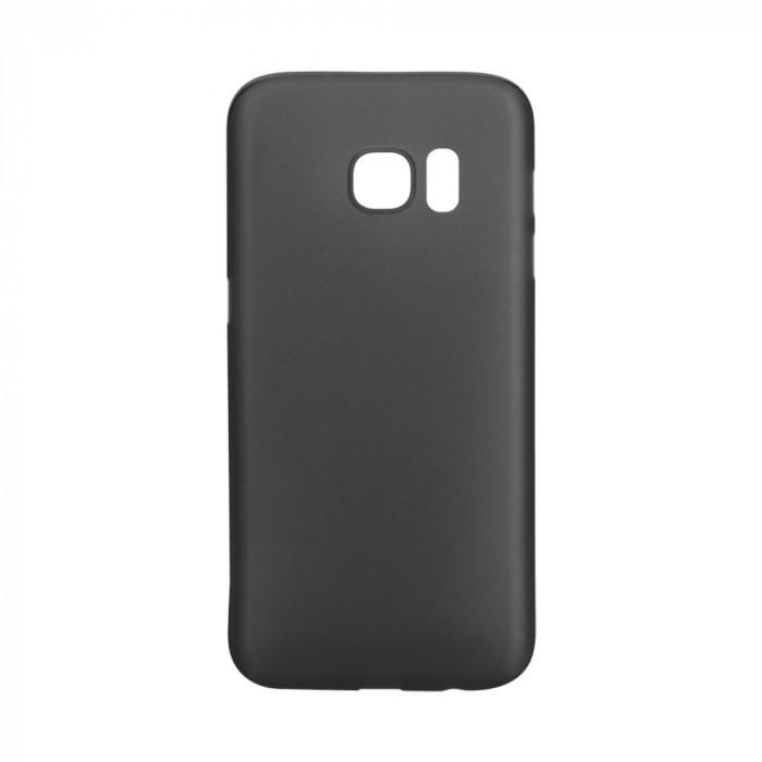 Husa protectie telefon ZTE V8 Lite Cover Case