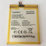Acumulator Alcatel Idol X Idol S 6034R 6040X cod TLP020C2 original