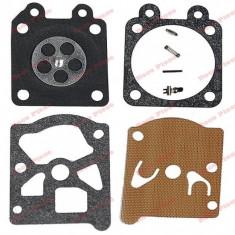 Kit reparatie carburator drujba Stihl MS 210, MS 230, MS 260; FS 85, FS 86, FS...